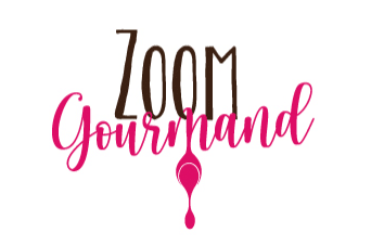 titre zoomgourmand